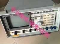 *出售美国惠普HP8920A综合测试仪