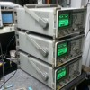 现货供应HP8921A综测仪HP8921A维修