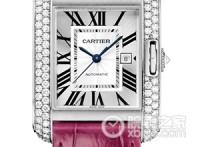 济南哪里回收二手手表,长期回收二手手表