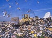常熟固废处理公司,常熟工业垃圾处理公司,常熟生活垃圾处理公司