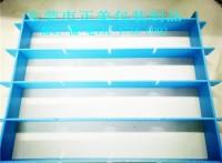 南宁供应发泡PP板材,pp发泡板 物流资材 日本级2倍发泡