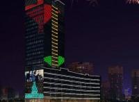 深圳燈光動畫設計工作室