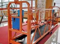 吊篮配件  吊篮生产厂家