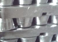 易熔錫鉍合金sn55飾品模具合金
