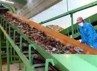 江阴固废处理公司,江阴工业垃圾处理公司