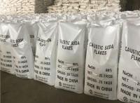 河南郑州氢氧化钠生产厂家,99片碱总经销商,烧碱经销现货,