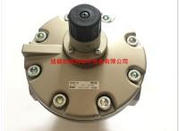 AR925-20现货SMC内部先导式减压阀AR925系列