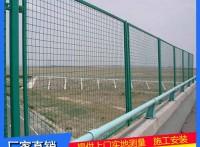 防抛网价格 佛山桥梁防坠网 公路防眩网 钢板网哪里有卖