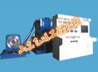 定制油泵試驗臺|液壓試驗臺報價結構緊湊
