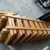 四川雅安广元塑钢PVC栏杆围栏栅栏