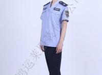 新式劳动监察服装-供应劳动执法标志服装