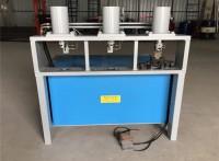 佛山廠家專業生產液壓沖孔機械設備-液壓沖孔機械廠家在線