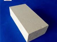 厂家供应耐酸耐温砖 化工反应釜防腐砌筑材料 耐高温耐酸砖