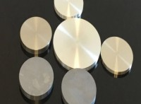 北京高熵合金靶材生产厂家   成份均匀  规格可定制加工