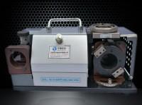 沃德机床钻头研磨机WD-Z20