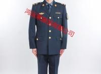 定制(新)路政服装各地统一路政执法制服厂家