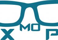 2020中国(厦门)第二届国际眼镜业展览会
