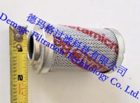 供应贺德克滤芯0030R003BN4HC/-B6