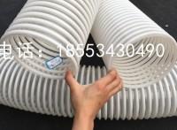 优质塑筋增强软管十大品牌供应商