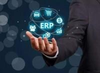 2019年服装中小企业erp管理系统