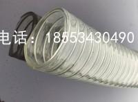 食品级软管无毒无味耐高温高压蒸汽食品级软管欢迎询价