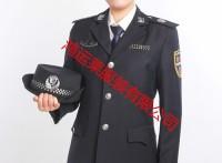 勞動監察標志服  新勞動監察服裝款式