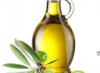 意大利进口橄榄油进口清关我x你xx网