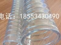 防寒防冻无塑化剂软管十大品牌供应商
