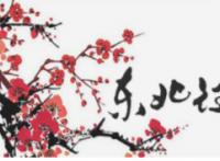 春节档上映的包贝尔主演大红包这部电影怎么样,能不能投资