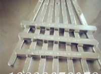 焊材55-70%焊锡条锡合金