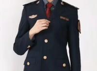 新统一路政服装2011式公路路政执法制服生产厂家
