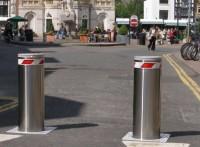 河北北京天津液压升降柱设计制作安装厂家北京京凯腾达杨上葵