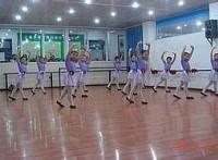 北京新宫安装镜子丰台区安装舞蹈镜子