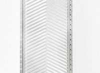 高品质基伊埃板片VT10NT50XNT350MNT150S
