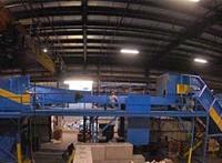苏州固废处理公司,苏州工业垃圾处理,苏州绿杨环保科技有限公司