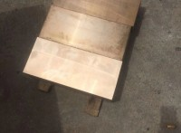 C18835 铜合金 C18835铜板