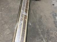 DK-3铜合金DK-3管材DK-3铜棒