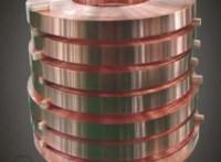 C7025-TM03铜带 C7025-TM03现货