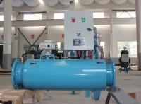 0.5吨不锈钢自动排污过滤器-不锈钢自动排污处理123