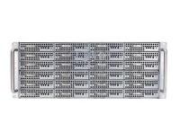 场地货源 LB4241高密度刀片存储服务器