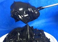导电硅脂 老化线导电油膏