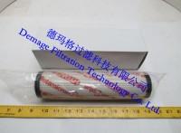 供应0330R020BN4HC/-V-B6