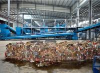 常熟处理哪家专业,常熟工业垃圾处理哪家最便宜,常熟绿杨科技