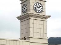 供应户外大钟、塔钟、建筑大钟