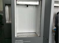 兰思LS-C012智能隔音防水二合一体验箱厂家定制