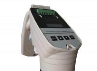 超声波液位计仪表液位计