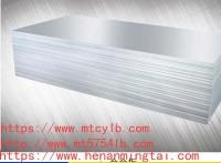 汽车车门用铝板5182合金铝板、6016铝板厂家价格