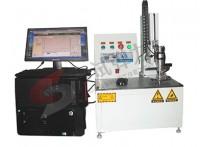 1000Nmm-5000Nmm电脑控制弹簧扭转试验机