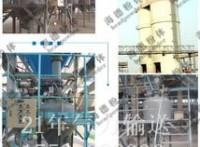 河北气力输送厂家 气力输送基本原理