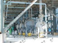 江苏气力输送厂家管道气力输送故障的分析和防止措施